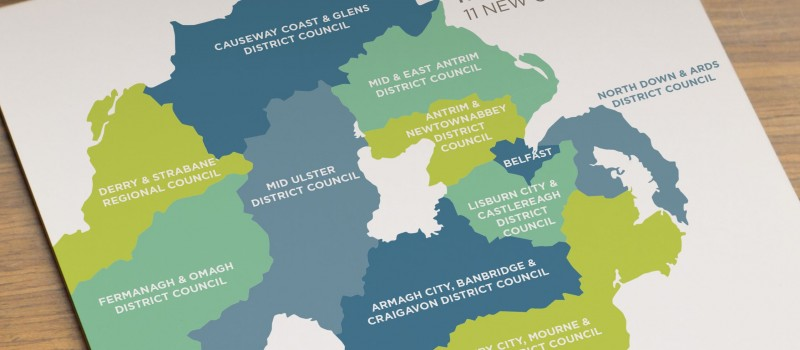 New councils_1