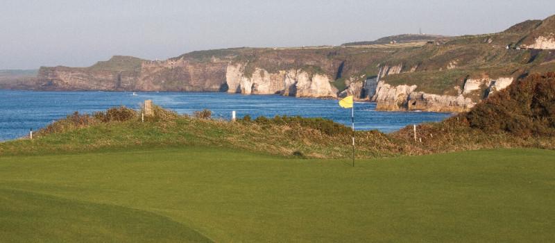 golf header 2-08
