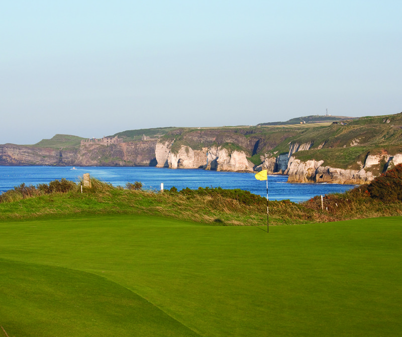 16396_royal portrush golf course