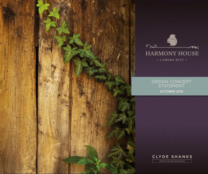 DCS FINAL Harmony House_print_Page_01