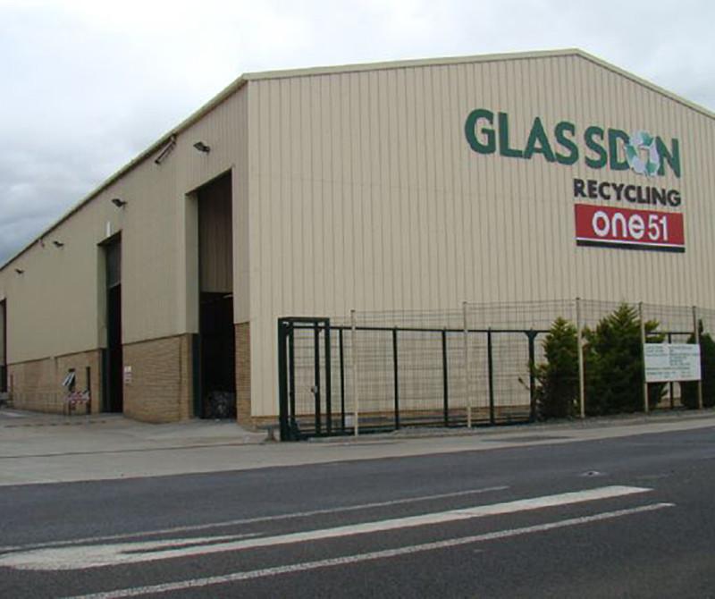 Glassdon