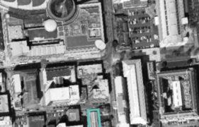May Street / Victoria Street Residential Development - Public Consultation